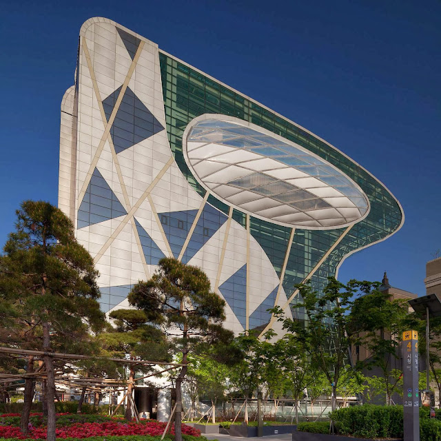04-Seoul-New-City-Hall-by-iArc-Architects