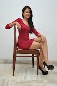 Aditi Chengappa latest glamorous photos-thumbnail-20