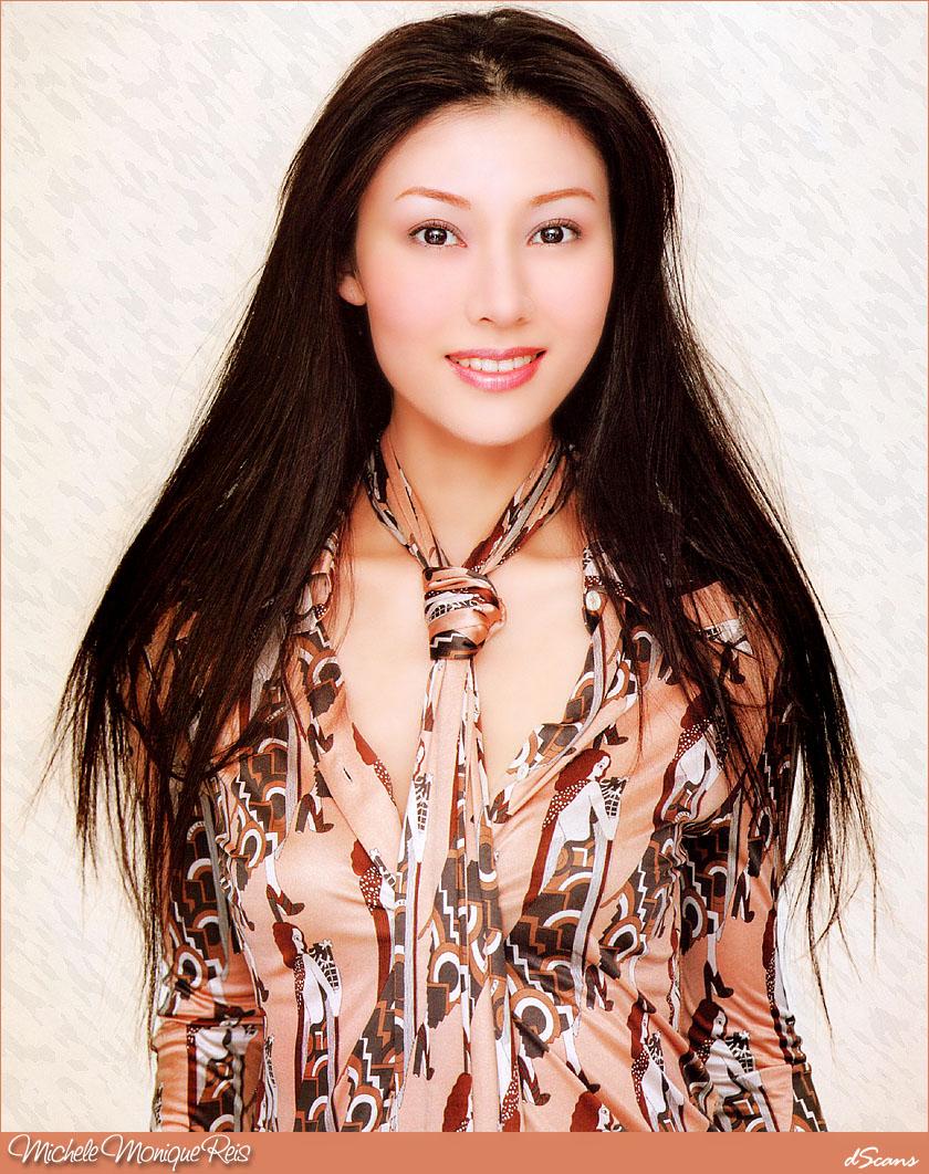 Girl Xinh Nude, Hot Girl China, Bikini sexy girl japan, VN girl