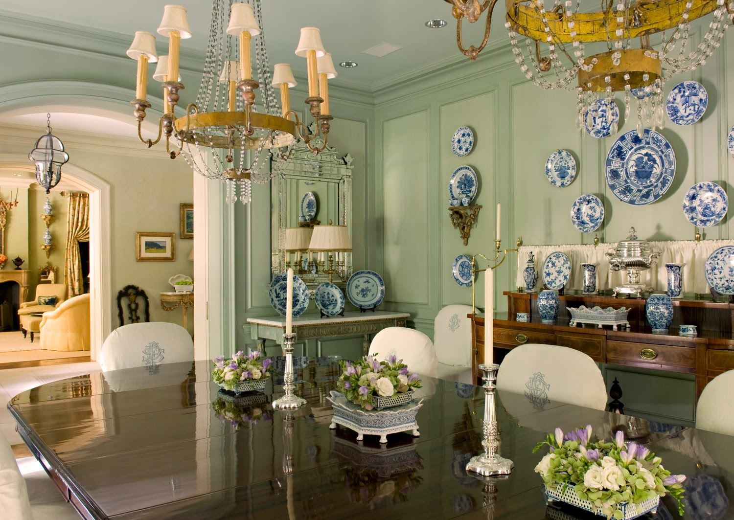 1000 images about designer cathy kincaid on pinterest