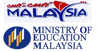 Malaysia School Holidays 2015