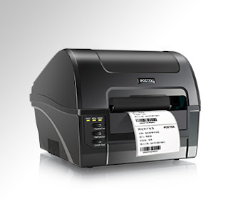 barcode-printers/postek-c168-barcode-thermal-printer