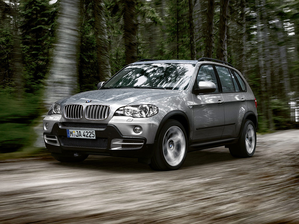 http://3.bp.blogspot.com/-wPNIyBDTiEQ/TdZq4SN2M6I/AAAAAAAAB2U/MK4vNVsPkhE/s1600/BMW-X5-front-764288.jpeg