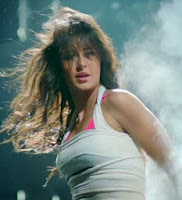 Dhoom Machale Lyrics - Dhoom 3 Title Song Lyrics 2013