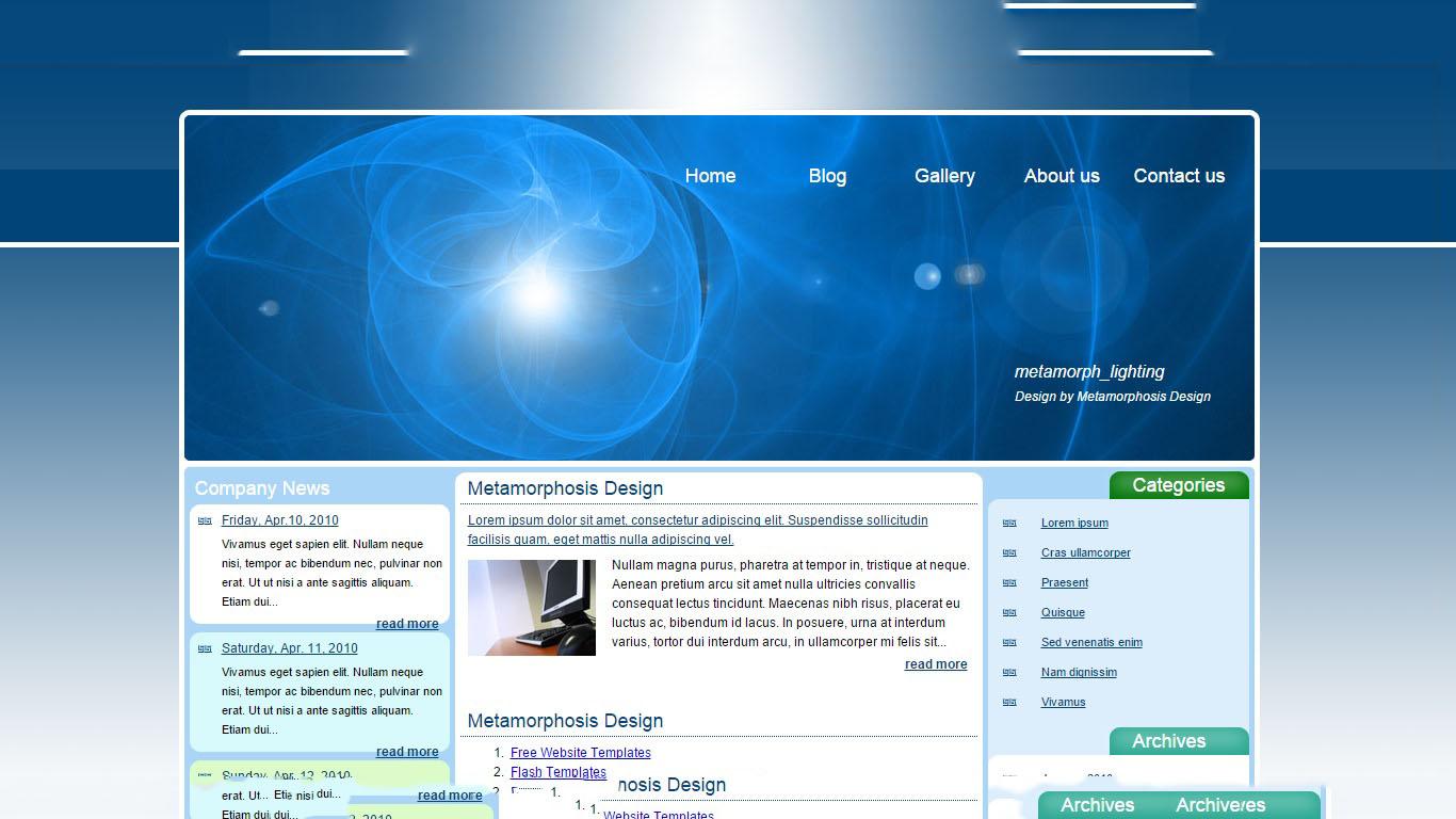 PLANTILLAS BASICAS ~ Ciberneticos Colombia