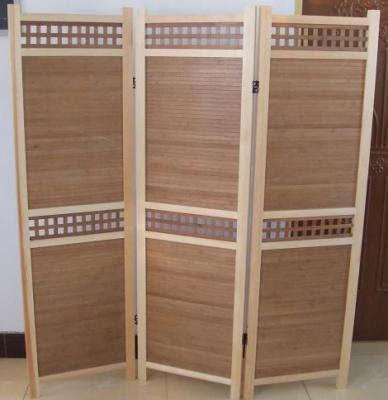 Biombos separadores de ambientes y espacios dise o y for Separadores de espacios ikea