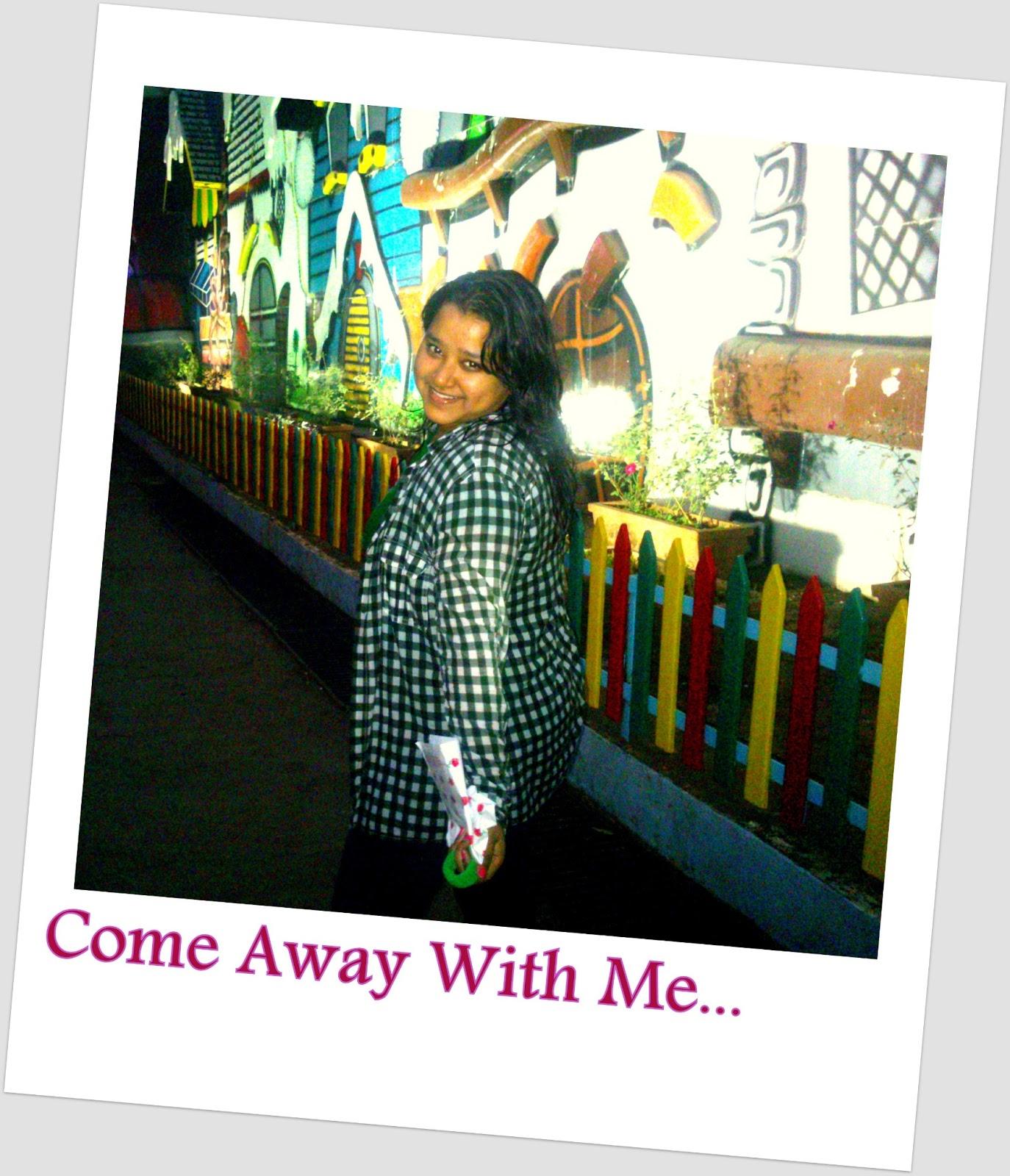 http://3.bp.blogspot.com/-wPOf13W969A/UWBs_WjZcZI/AAAAAAAAClU/4vjqJTWsPJY/s1600/polaroid1.jpg
