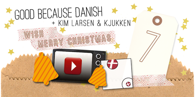 http://goodbecausedanish.blogspot.com/2013/12/christmas-countdown-7-24.html
