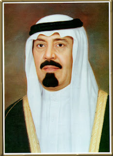 ALT TAG Pemimpin islam terbaik di dunia