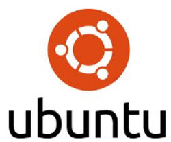 Ubuntu quiere ser la alternativa a Windows XP