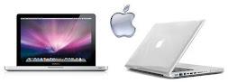 Laptop Apple Mac Book Pro MC375ZA/A /