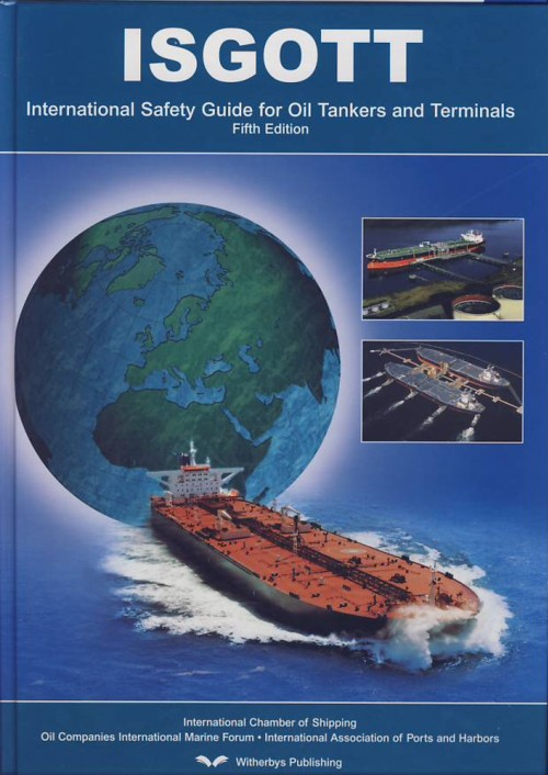 isgott 6th edition pdf download