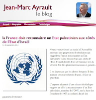 Jean-Marc+Ayrault+reconnaissance+Palesti