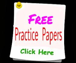 ... studies Mathematics CTET/UP-TET/POLICE/UPPSC/Papers & Answer Key