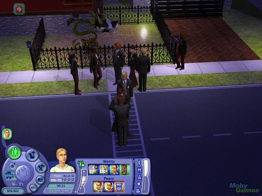 The sims 2 ps2 iso utorrent | The Sims 2: Zwierzaki [PL] [PAL] [ iso