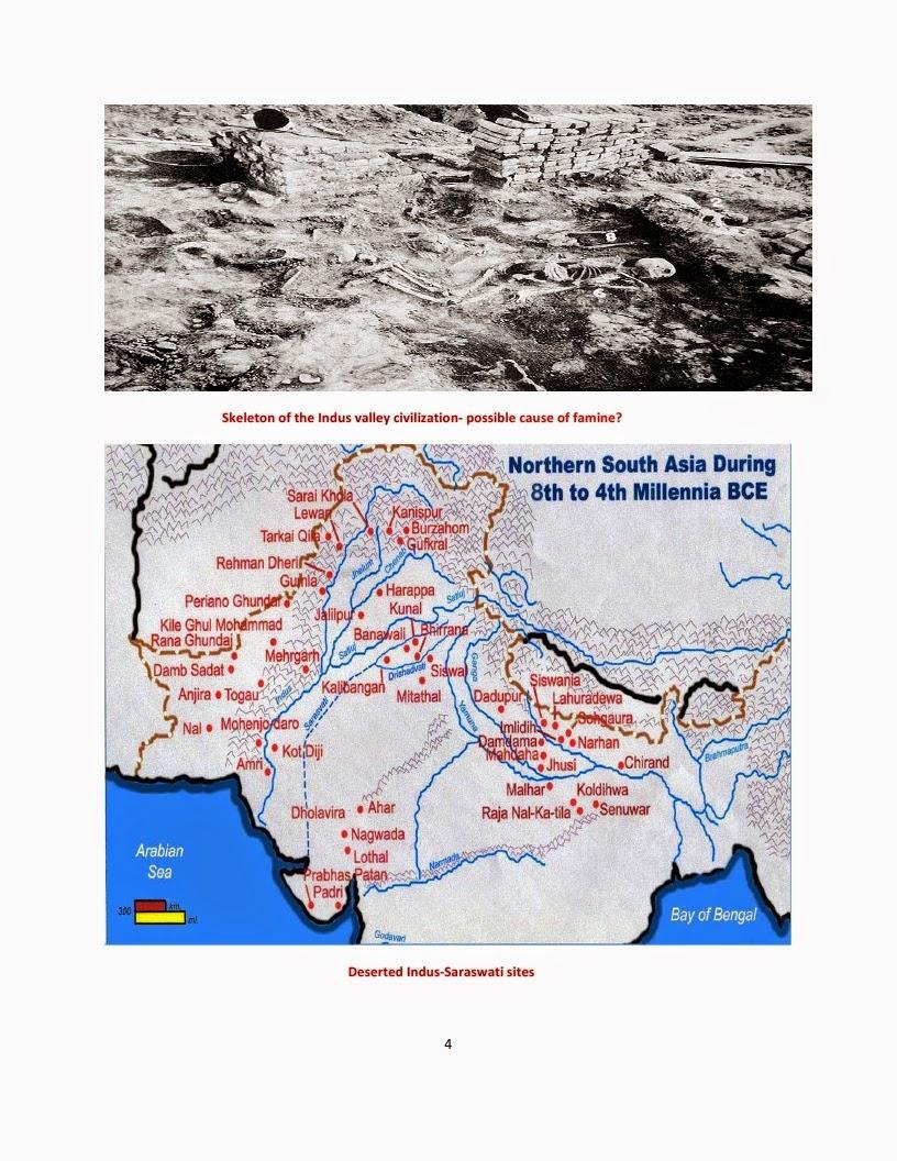 indian diaspora Recommended citation shankar saha, amit the indian diaspora and reading  desai, mukherjee, gupta, and lahiri clcweb: comparative literature and.