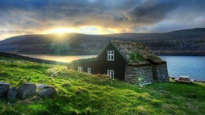 natural-scene-like-heaven-my-home-walls