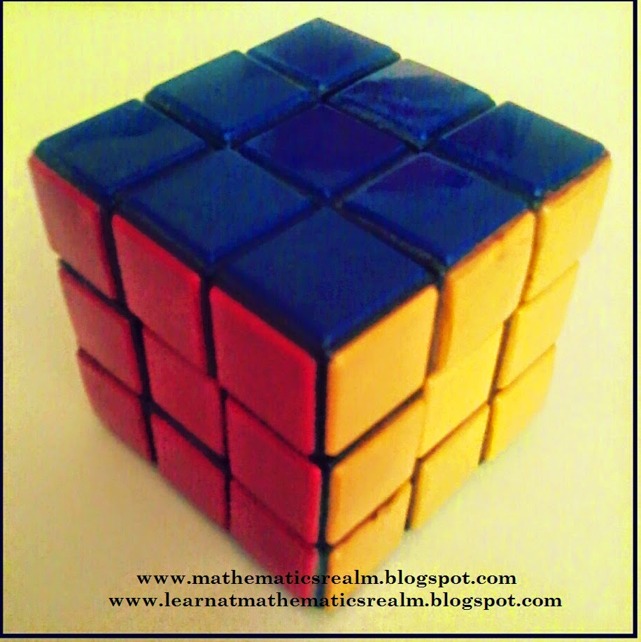 mathematics, puzzles, cubes, trivia, geometry, math games, play, 3d
