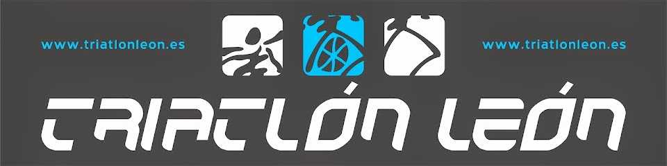 Triatlón León