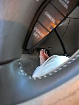 Women Driving Barefoot - Sex Porn