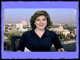 برنامج صالة التحرير مع عزة مصطفى حلقة يوم الإثنين 29-8-82016