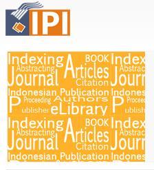 Indonesian Publication Index