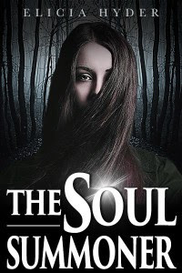 https://www.goodreads.com/book/show/27304591-the-soul-summoner?ac=1