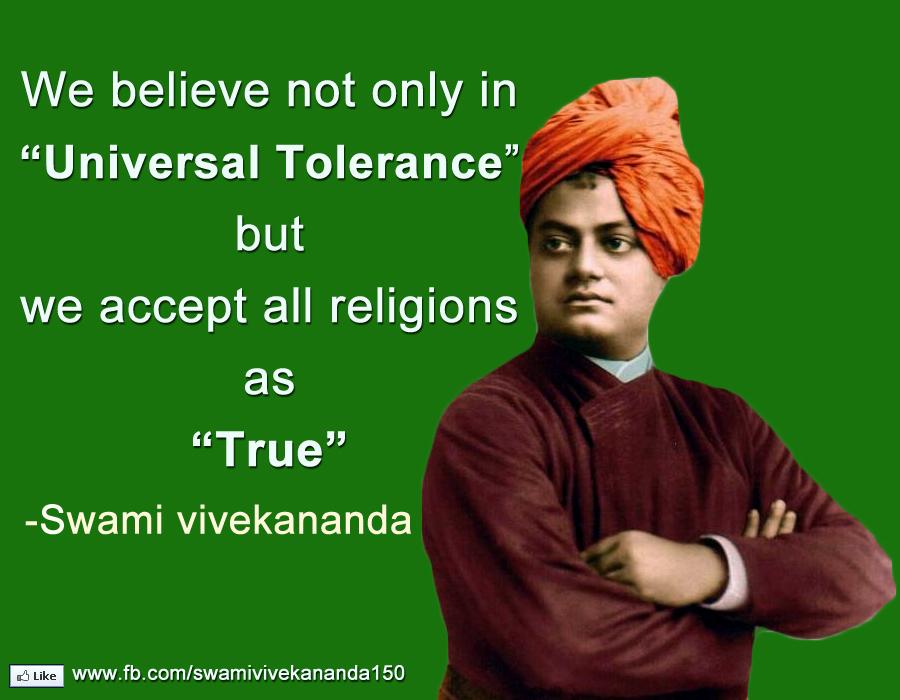 Swami Vivekananda - Wikipedia, the free encyclopedia