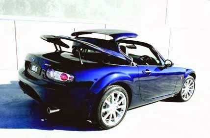 http://3.bp.blogspot.com/-wPiLivrQD1A/UtfiYzMkdyI/AAAAAAAABEw/2l391HE4G90/s1600/Mazda-MX-5-Roadster-Coupe-1.jpg
