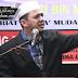 Ustaz Fathul Bari - Hukum Pemimpin Islam Menyokong Pemimpin Bukan Islam