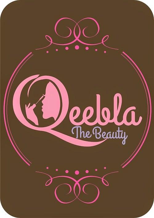 http://www.qeeblathebeauty.com