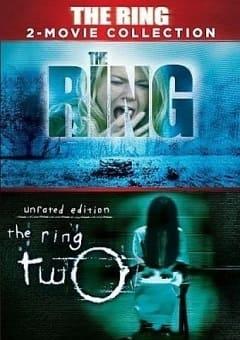 O Chamado 1 e 2 Filmes Torrent Download completo