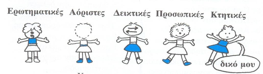 http://31st.wikispaces.com/file/view/Antonimies.pdf/164360719/Antonimies.pdf