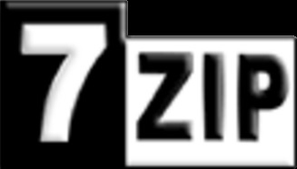 Download 7-Zip 15.12 Final