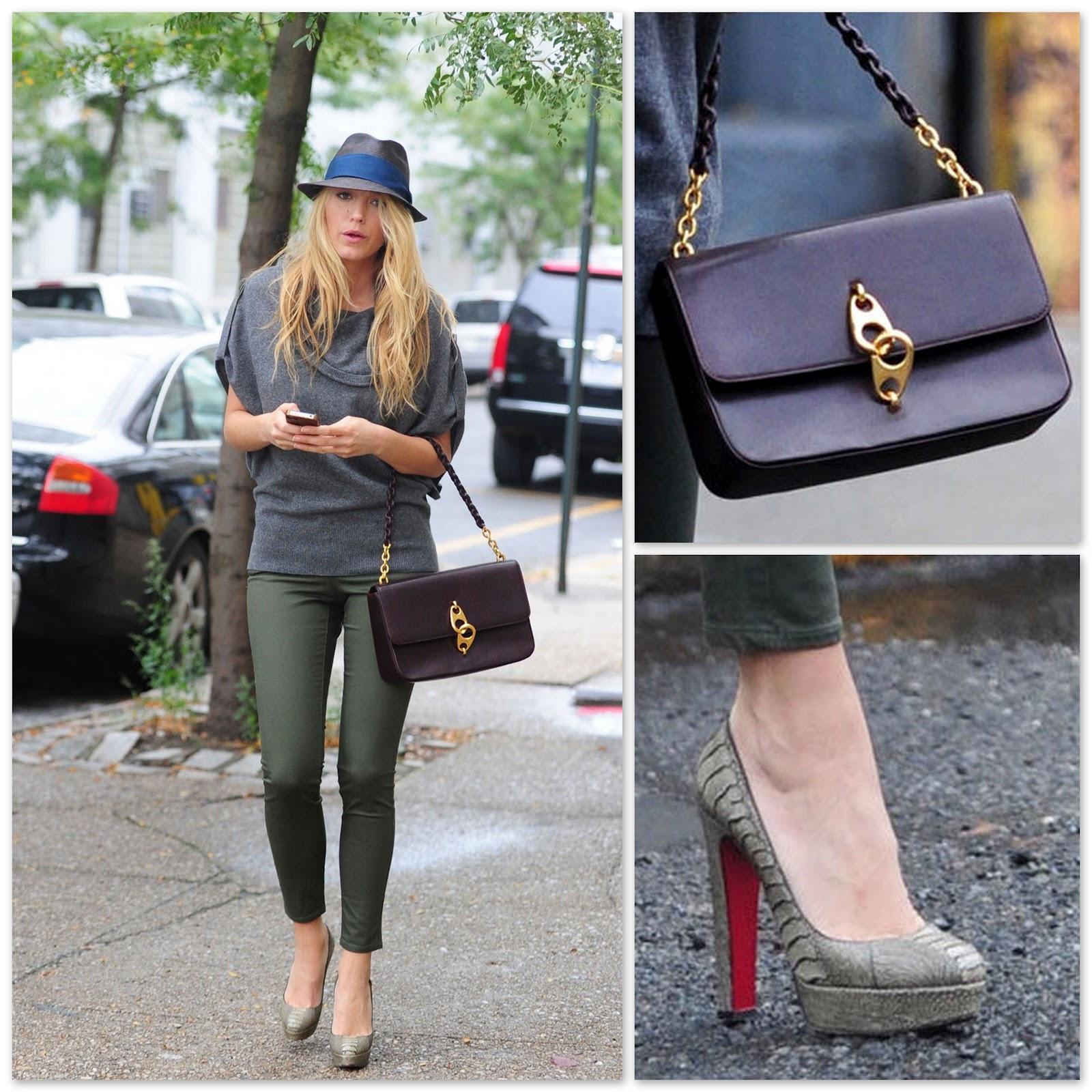 http://3.bp.blogspot.com/-wPo5x_DLBNo/UGko84qB5vI/AAAAAAAAIHw/irz5BcB1R4s/s1600/best+dressed1.jpg