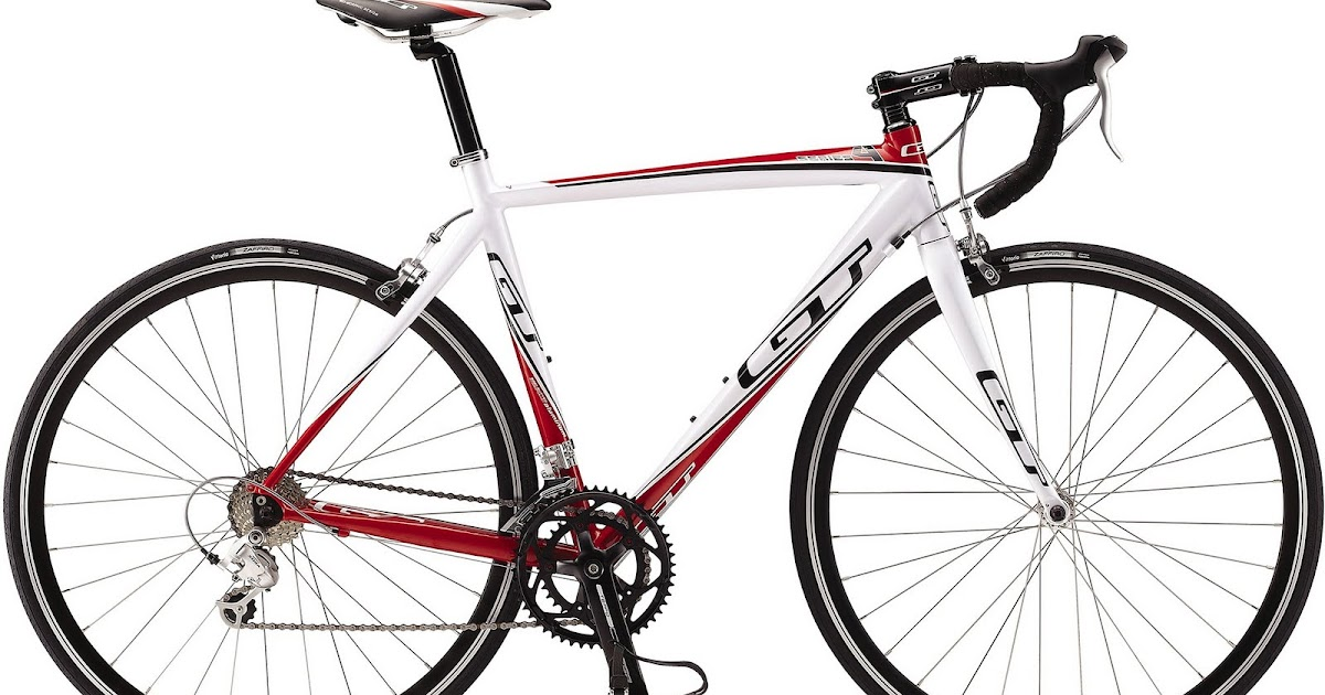 gt series 4 bike 2011 most popular road bike review top 10. Black Bedroom Furniture Sets. Home Design Ideas