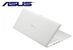 Asus X201E-KX179D Notebook