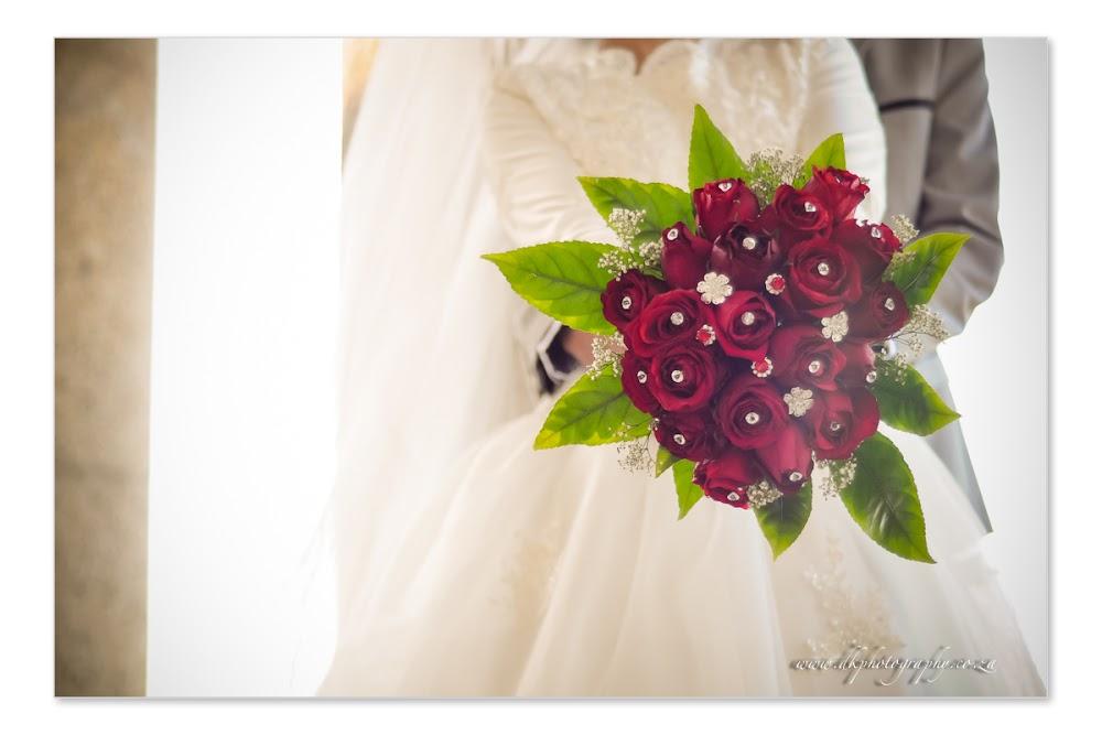 DK Photography Slideshow-125 Fauzia & Deen's Wedding  Cape Town Wedding photographer