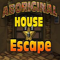 Ena aboriginal house escape walkthrough for Minimalist house escape walkthrough