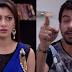 Why Pragya Slapped Raj In Kumkum Bhagya