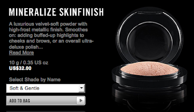 http://www.maccosmetics.com/product/shaded/159/30735/Products/Face/Powder/Mineralize-Skinfinish/index.tmpl
