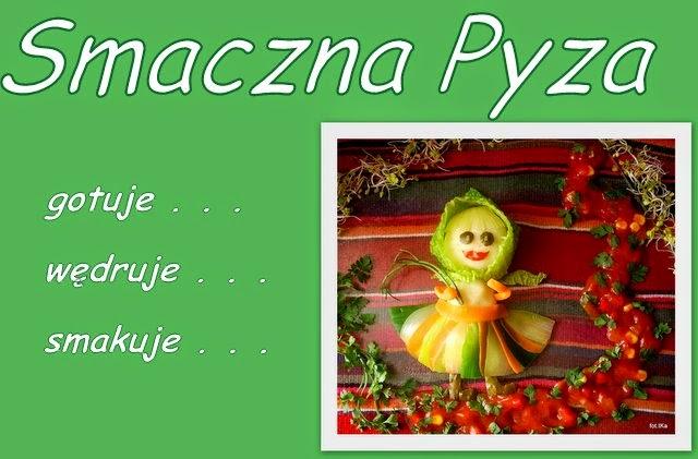 Smaczna Pyza