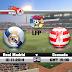 مشاهدة مباراة غرناطة وريال مدريد بث مباشر الدوري الأسباني Granada vs Real Madrid