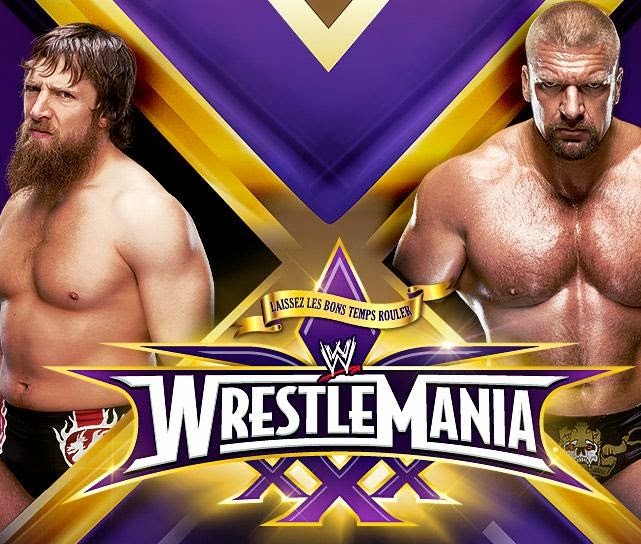 http://www.wwe.com/shows/wrestlemania/30/daniel-bryan-triple-h-26193670