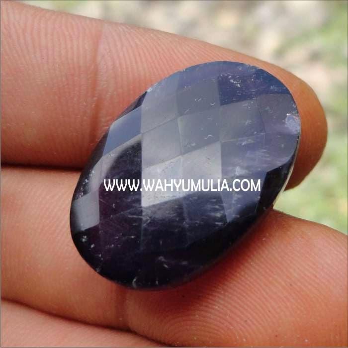 ... cincin |batu |permata | natural | KECUBUNG WULUNG | asli | termahal