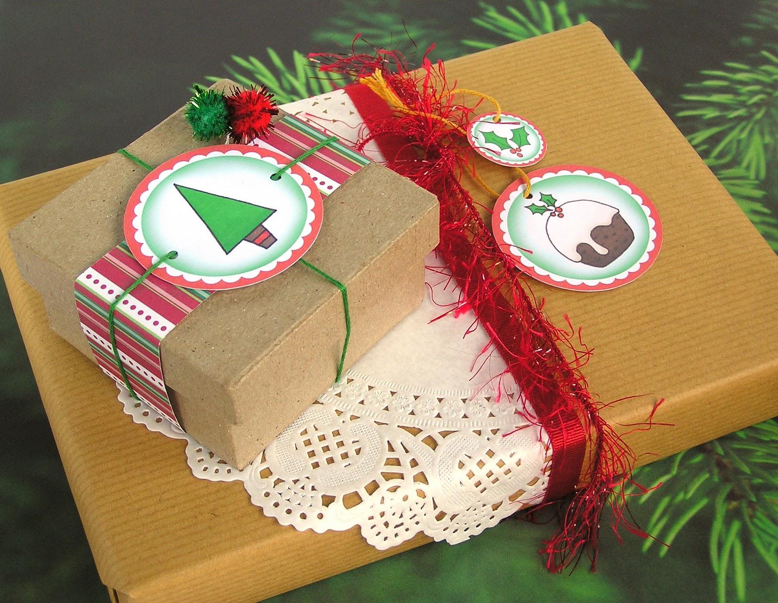 Hazel fisher creations cyber monday free christmas for Printable christmas craft ideas