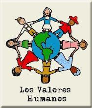 """Webquest """"Los Valores en la Educación Física y el deporte"""""""
