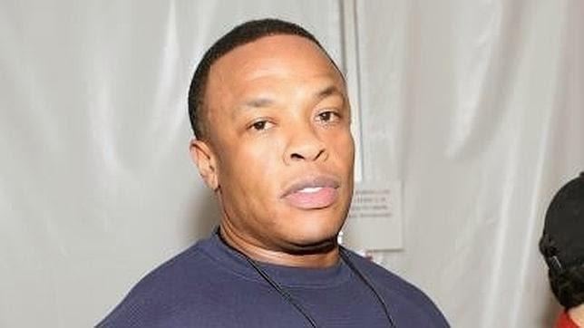 Dr. Dre, el músico que más ganó en 2014
