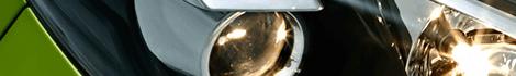 Kereta Proton Baru 2014