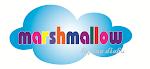Halal Marshmallow